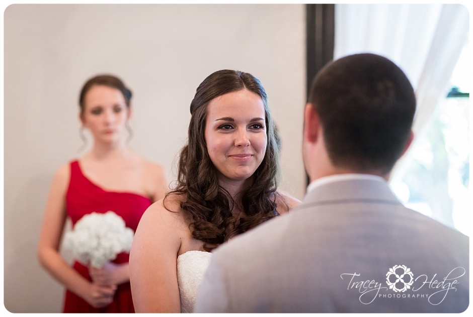 Caleb and Lauren Wedding at Sterling Hotel_0100.jpg
