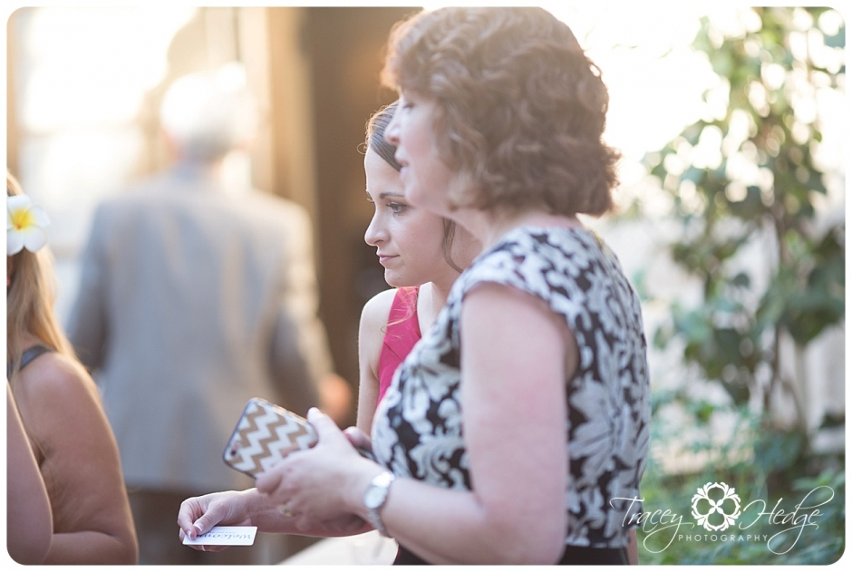 Caleb and Lauren Wedding at Sterling Hotel_0101.jpg