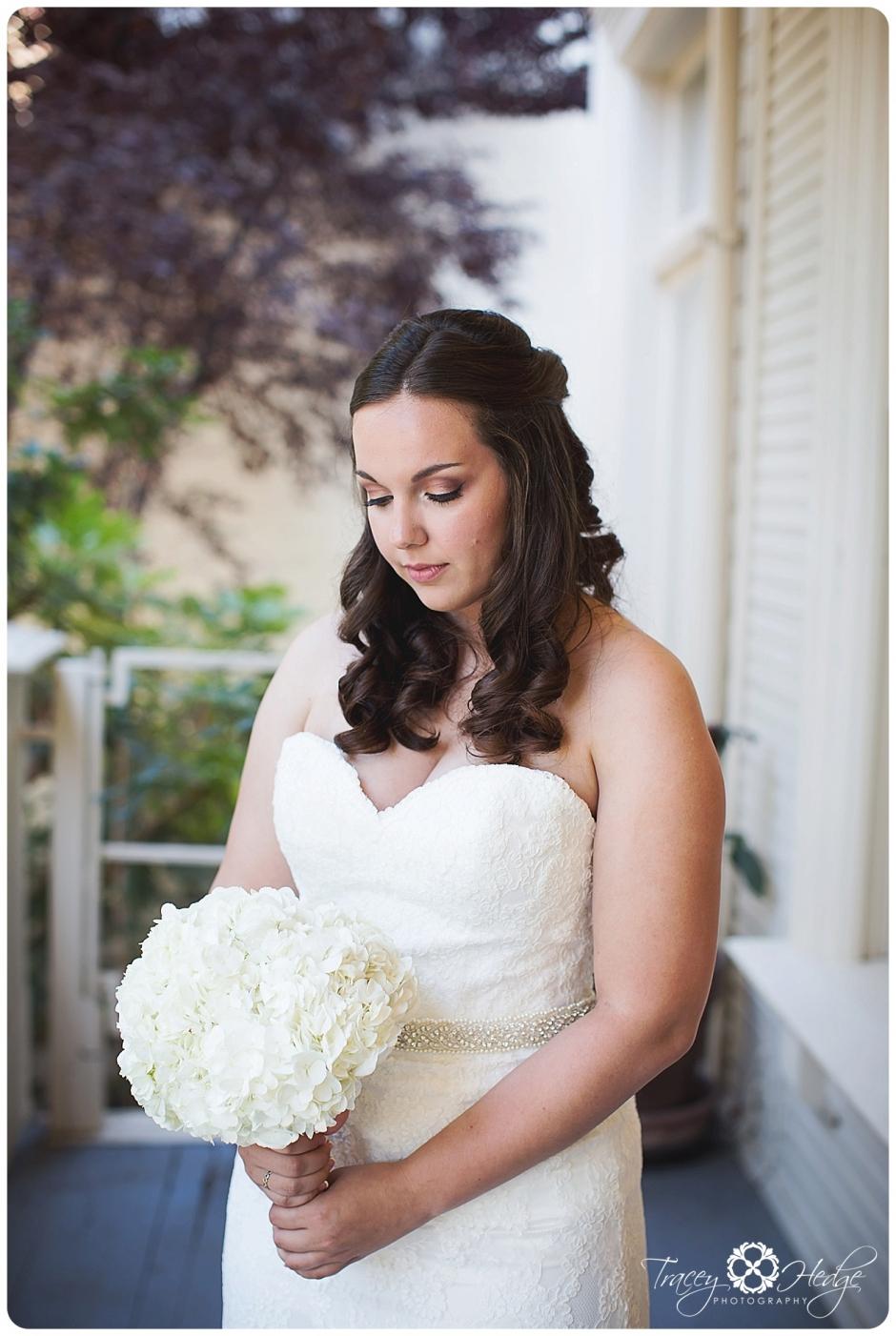 Caleb and Lauren Wedding at Sterling Hotel_0102.jpg