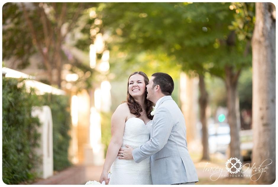 Caleb and Lauren Wedding at Sterling Hotel_0103.jpg