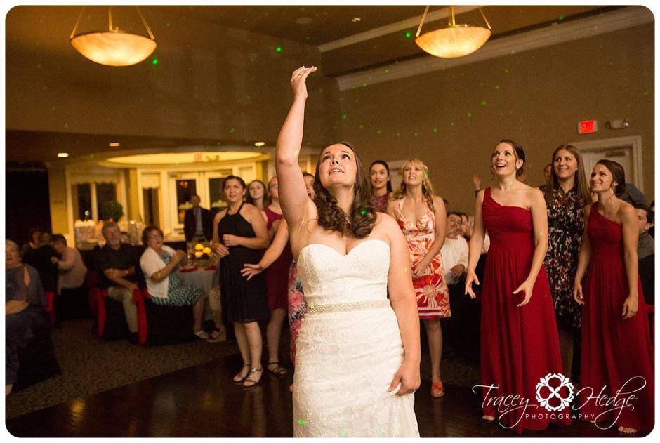 Caleb and Lauren Wedding at Sterling Hotel_0104.jpg