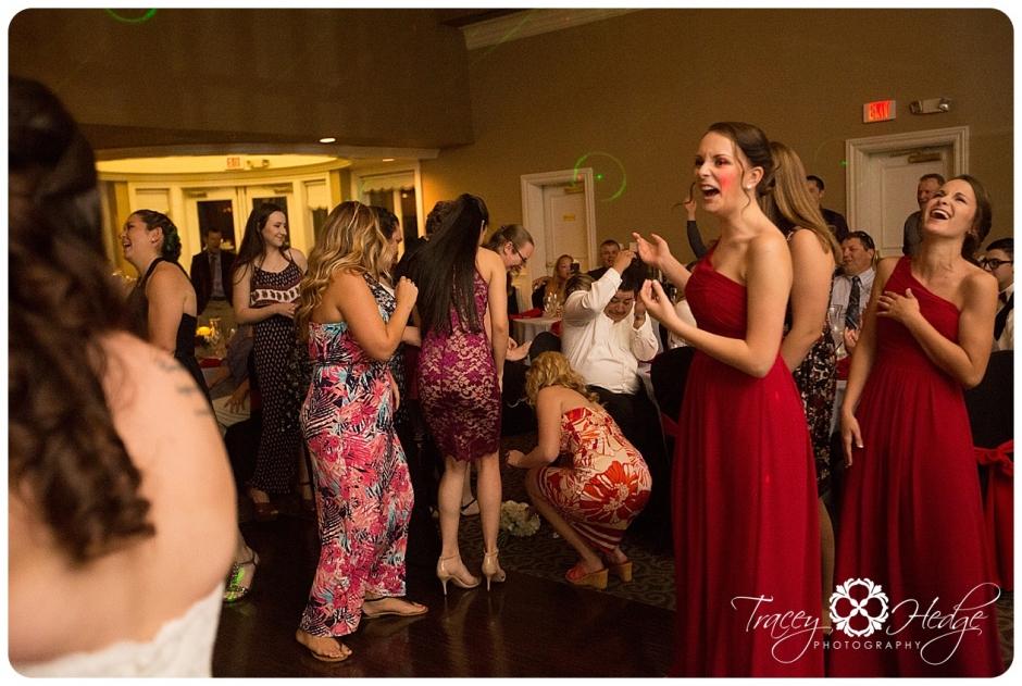 Caleb and Lauren Wedding at Sterling Hotel_0105.jpg