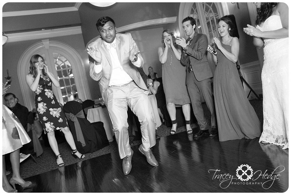 Caleb and Lauren Wedding at Sterling Hotel_0106.jpg