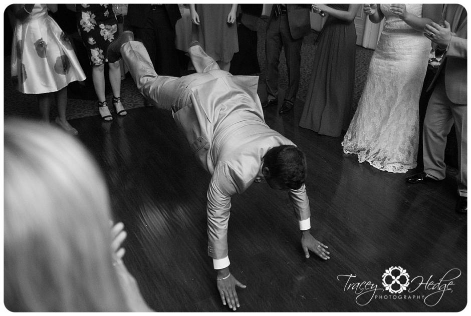 Caleb and Lauren Wedding at Sterling Hotel_0107.jpg