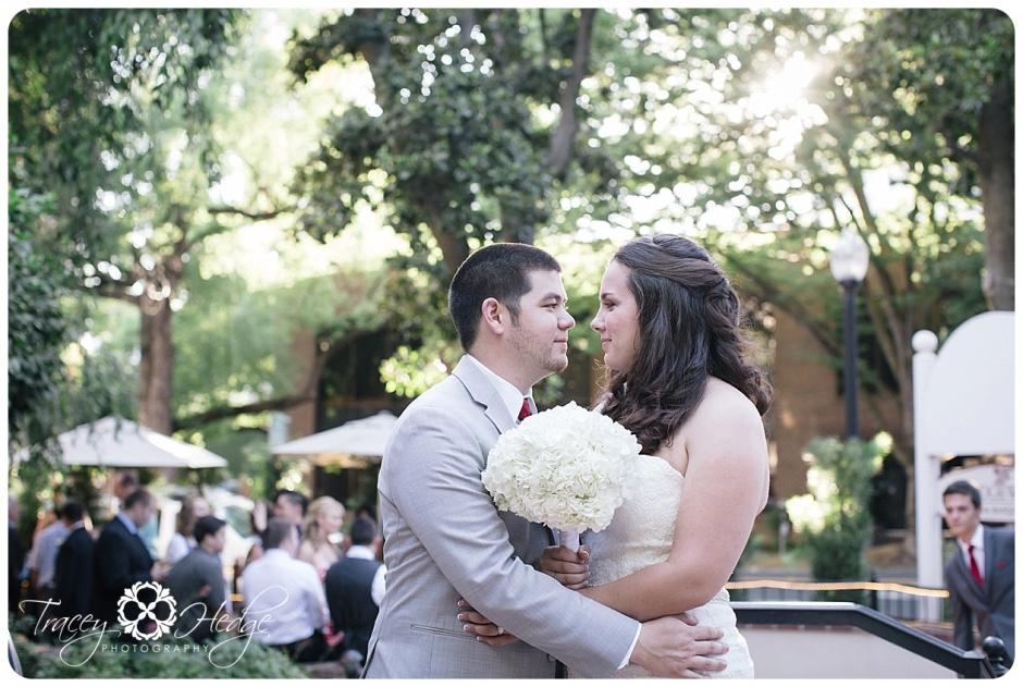 Caleb and Lauren Wedding at Sterling Hotel_0109.jpg