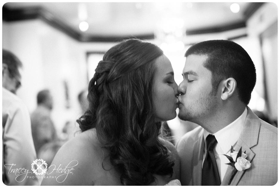 caleb and lauren Wedding at Sterling Hotel_0070.jpg