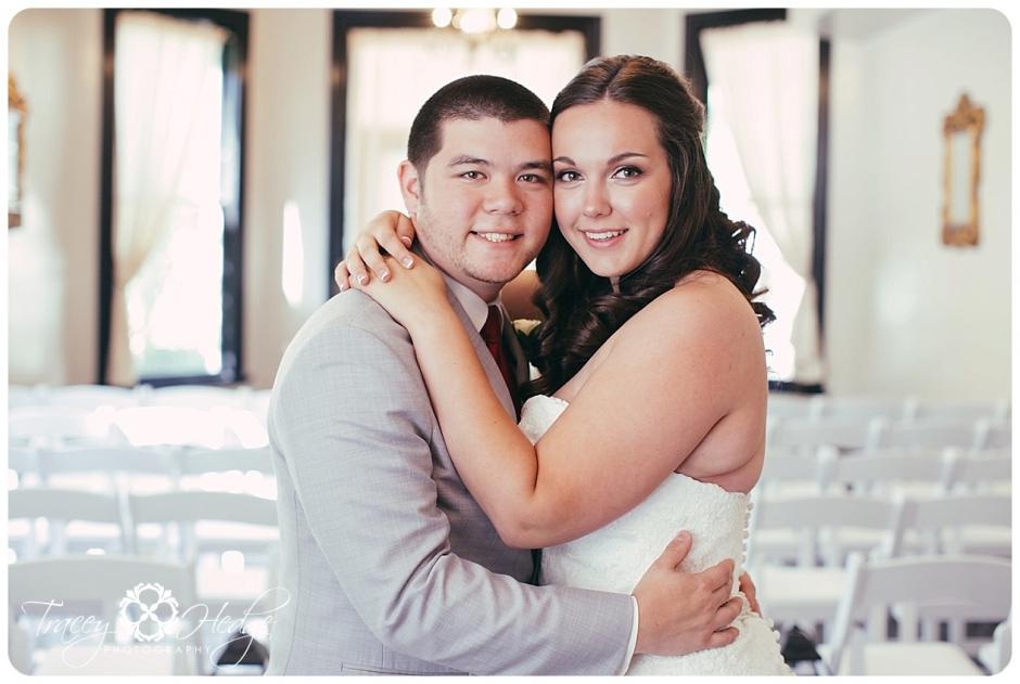 caleb and lauren Wedding at Sterling Hotel_0072.jpg