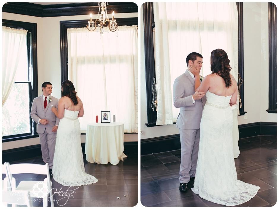 caleb and lauren Wedding at Sterling Hotel_0073.jpg