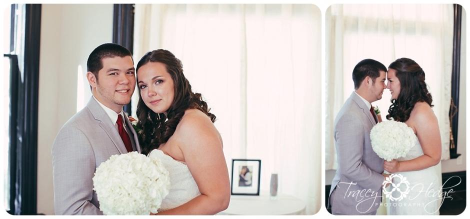 caleb and lauren Wedding at Sterling Hotel_0074.jpg