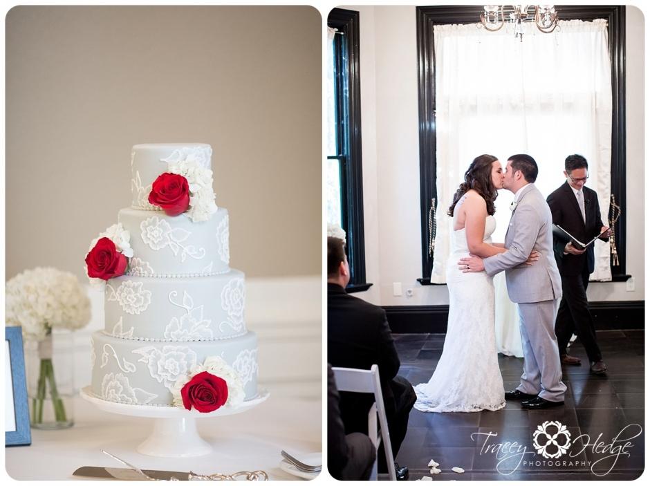 caleb and lauren Wedding at Sterling Hotel_0076.jpg