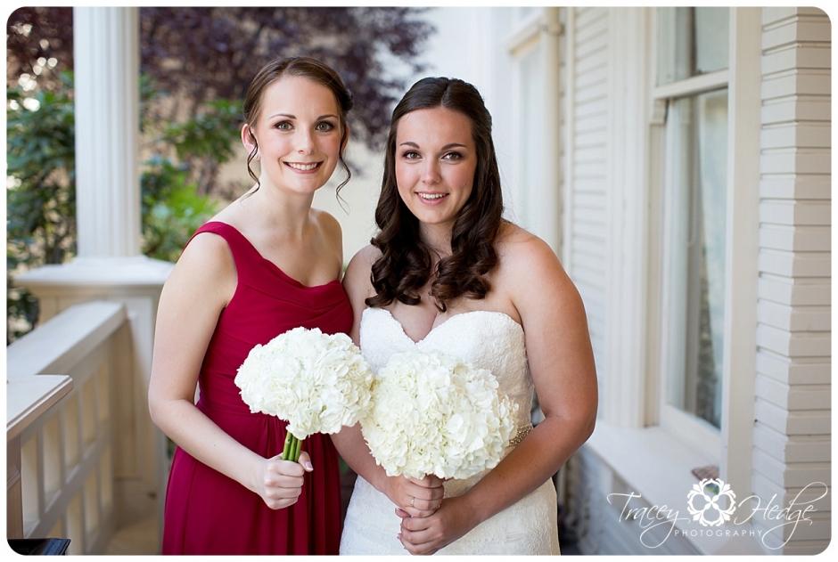 caleb and lauren Wedding at Sterling Hotel_0077.jpg