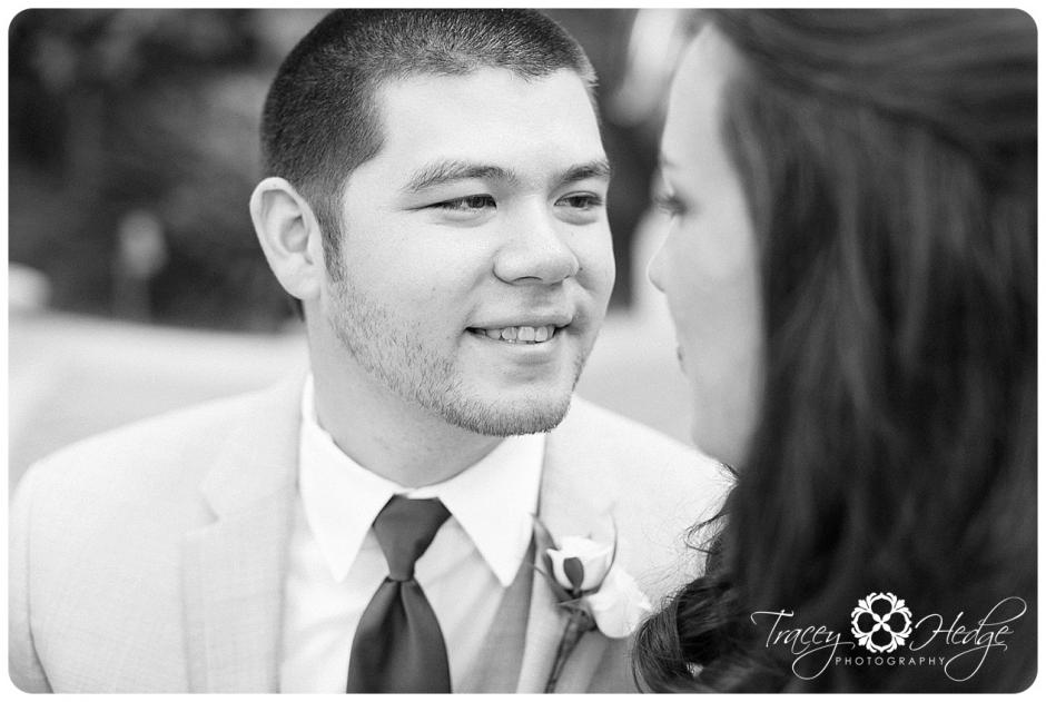 caleb and lauren Wedding at Sterling Hotel_0078.jpg