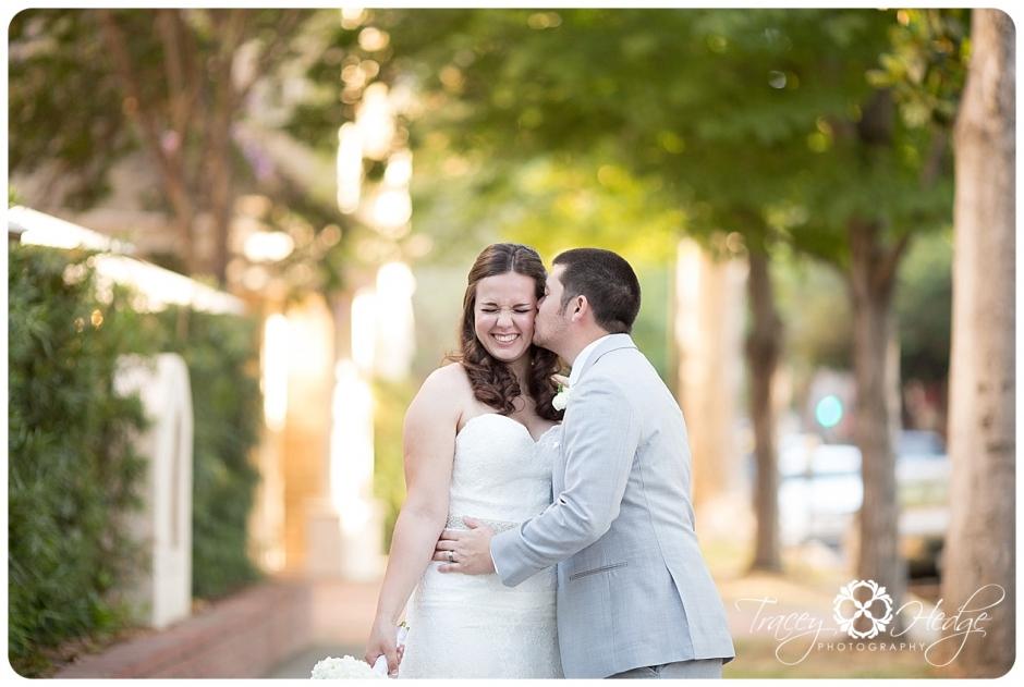 caleb and lauren Wedding at Sterling Hotel_0080.jpg