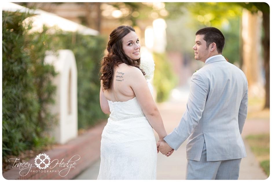 caleb and lauren Wedding at Sterling Hotel_0082.jpg