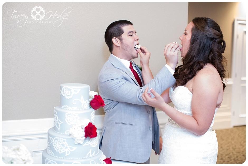 caleb and lauren Wedding at Sterling Hotel_0083.jpg