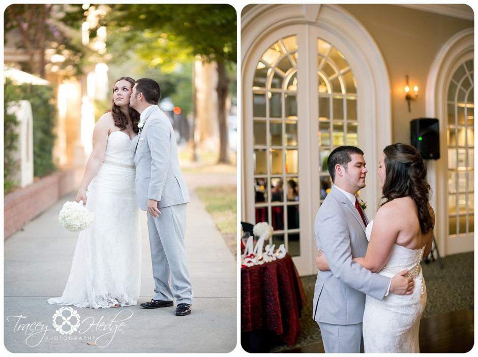caleb and lauren Wedding at Sterling Hotel_0085.jpg