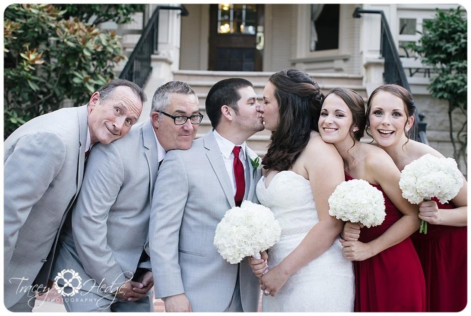 caleb and lauren Wedding at Sterling Hotel_0086.jpg