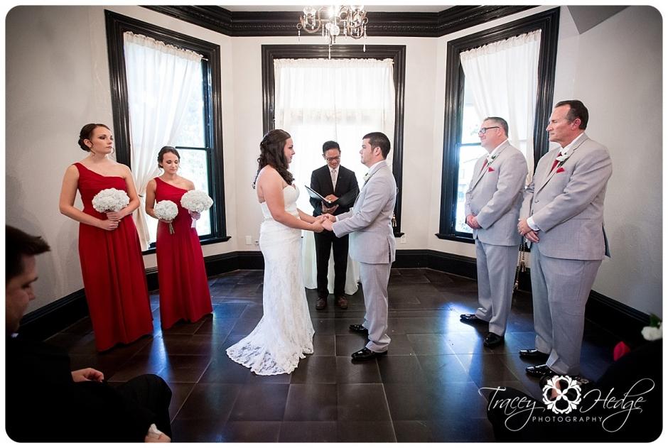 caleb and lauren Wedding at Sterling Hotel_0087.jpg