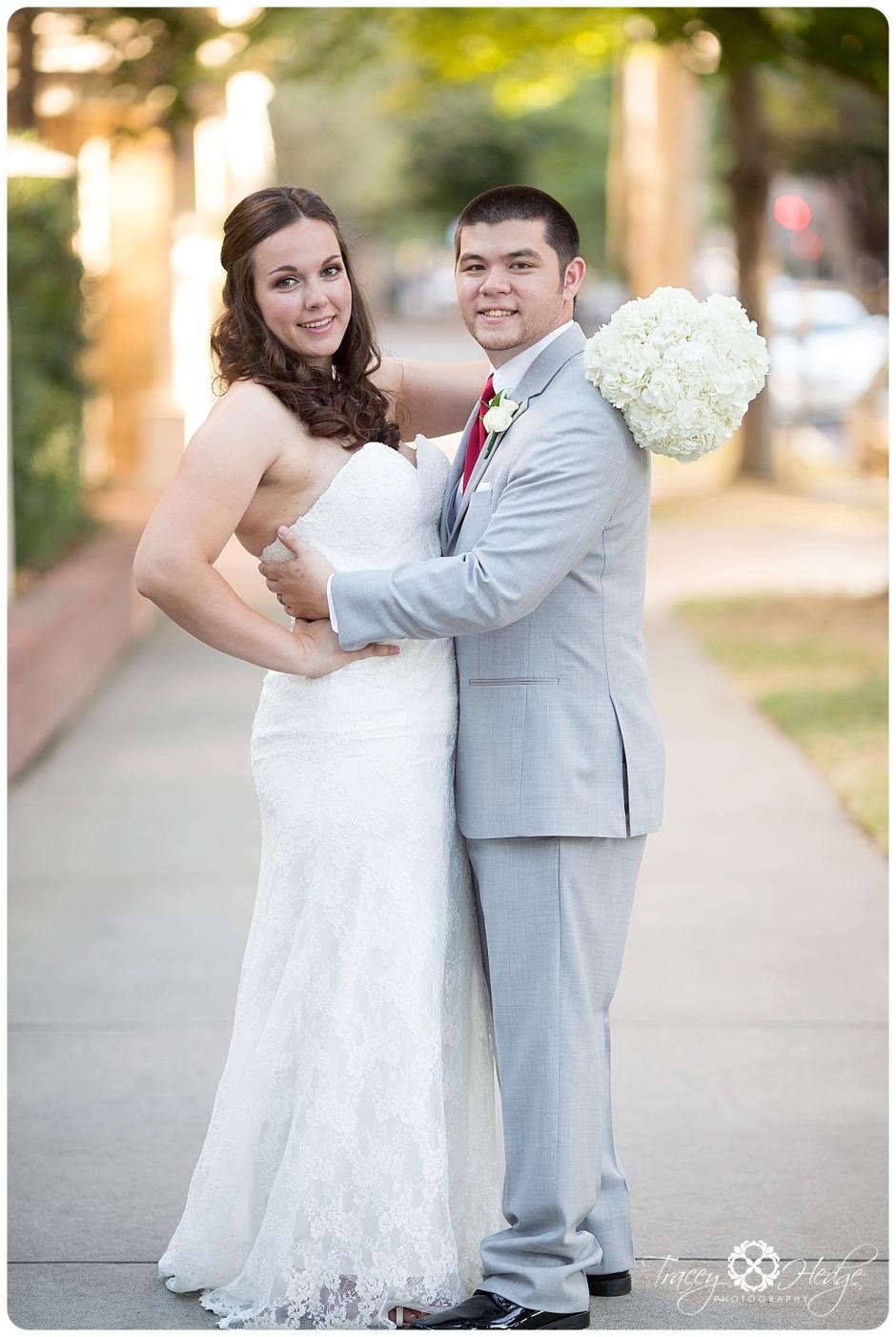 caleb and lauren Wedding at Sterling Hotel_0088.jpg