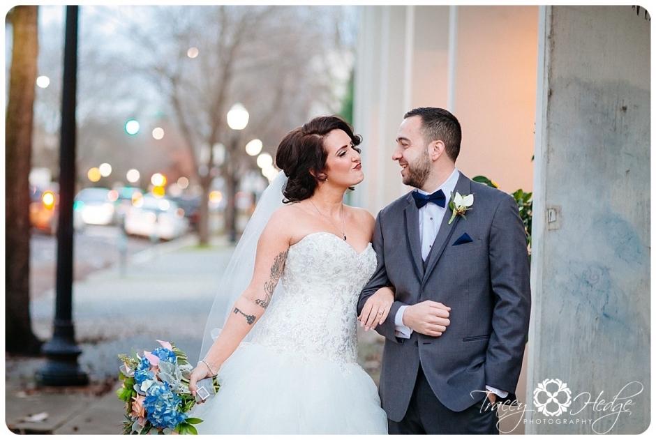 Jessie and Justin Wedding 0143-a.jpg