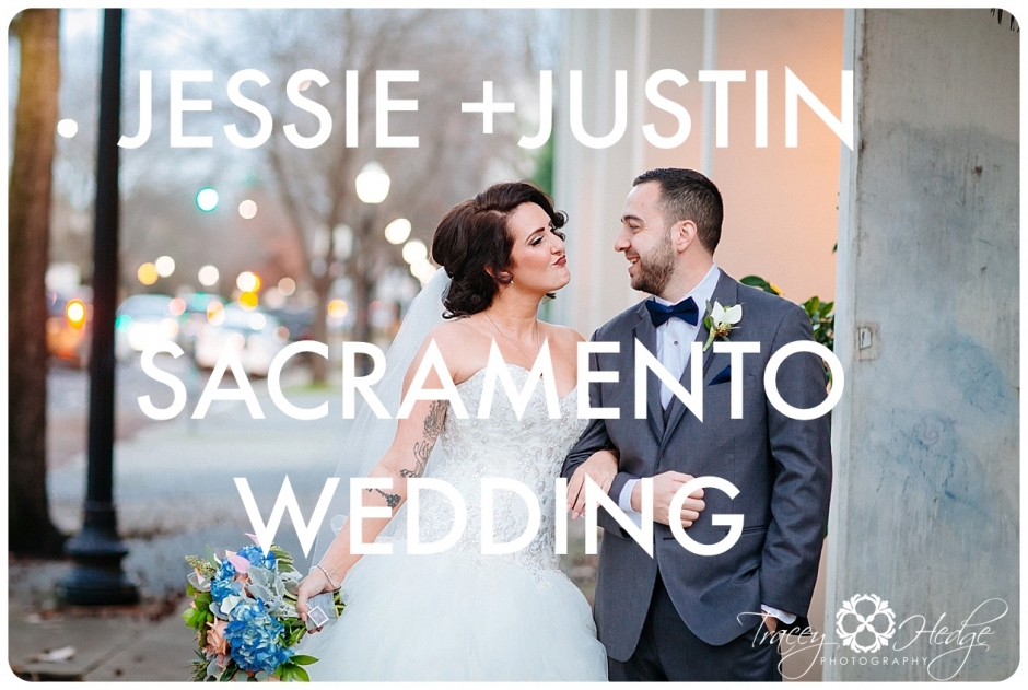Jessie-and-Justin-Wedding-cover.jpg