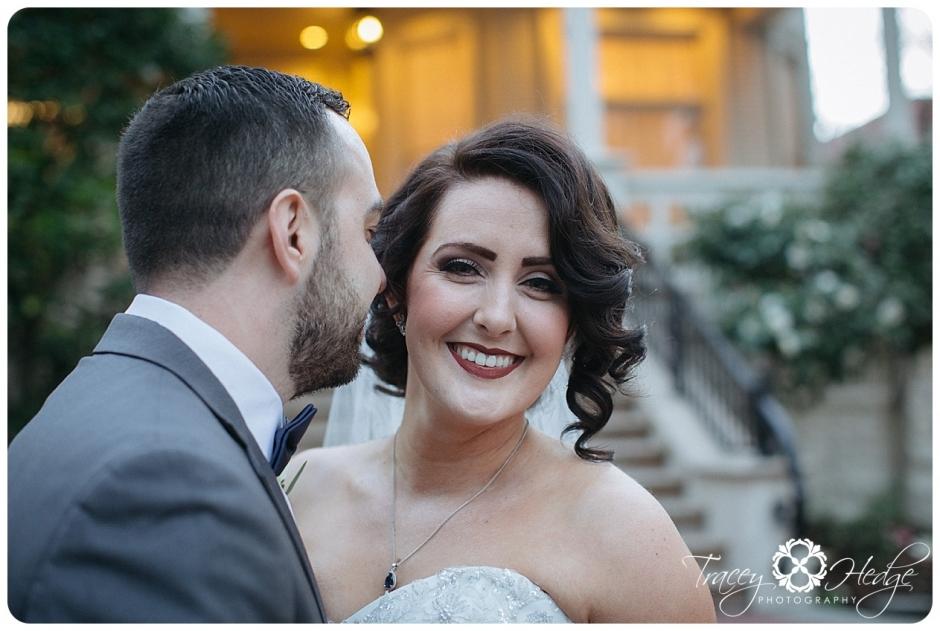 Jessie and Justin Wedding_0110.jpg