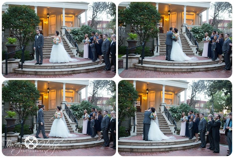 Jessie and Justin Wedding_0123.jpg