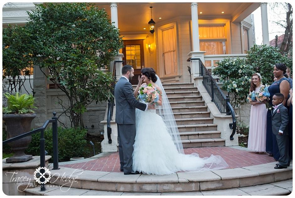 Jessie and Justin Wedding_0124.jpg