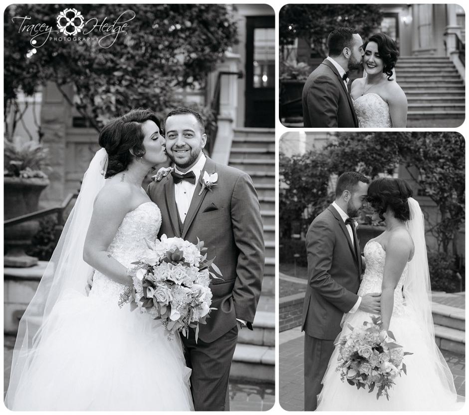 Jessie and Justin Wedding_0125.jpg