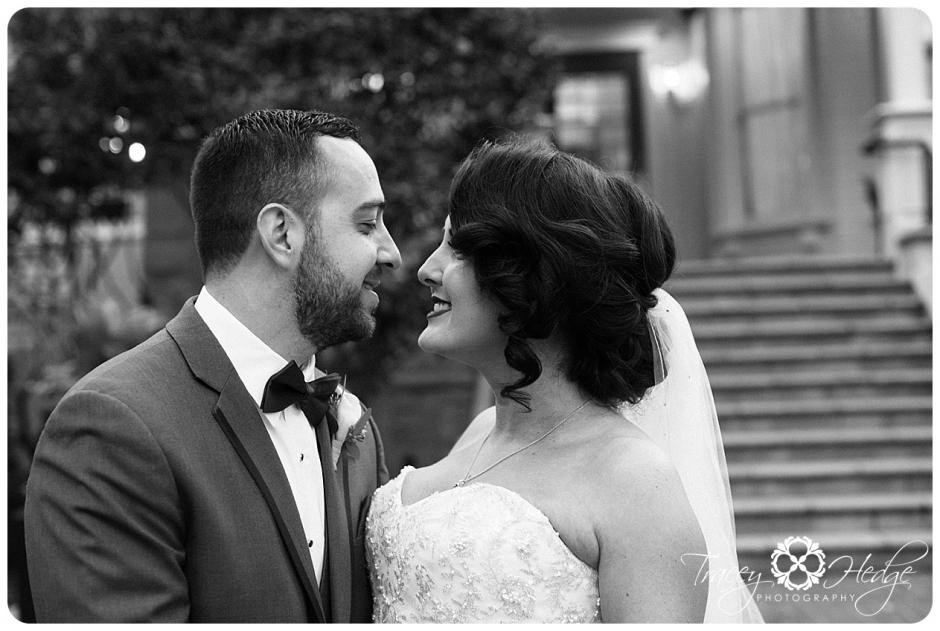 Jessie and Justin Wedding_0126.jpg