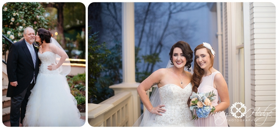 Jessie and Justin Wedding_0129.jpg