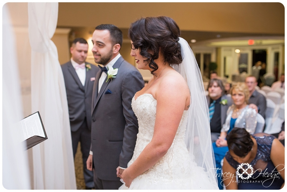 Jessie and Justin Wedding_0132.jpg