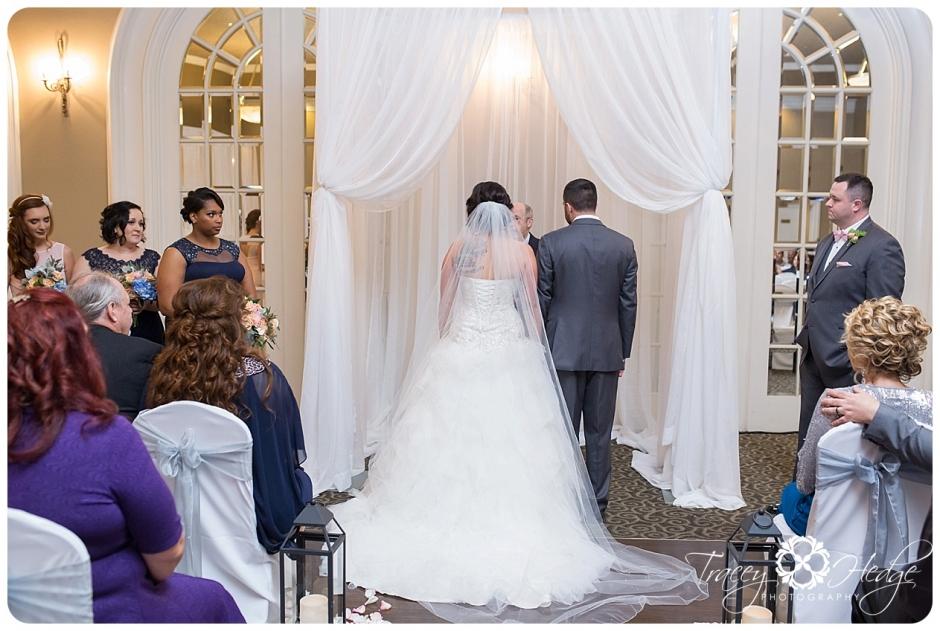 Jessie and Justin Wedding_0133.jpg