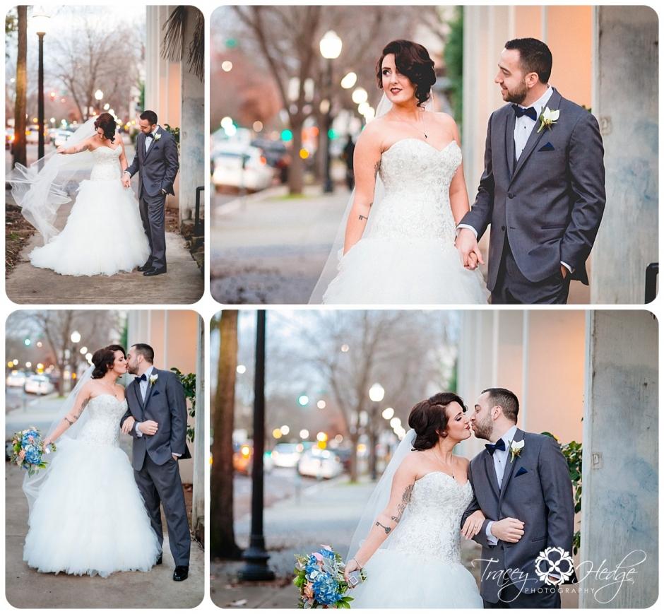 Jessie and Justin Wedding_0145.jpg