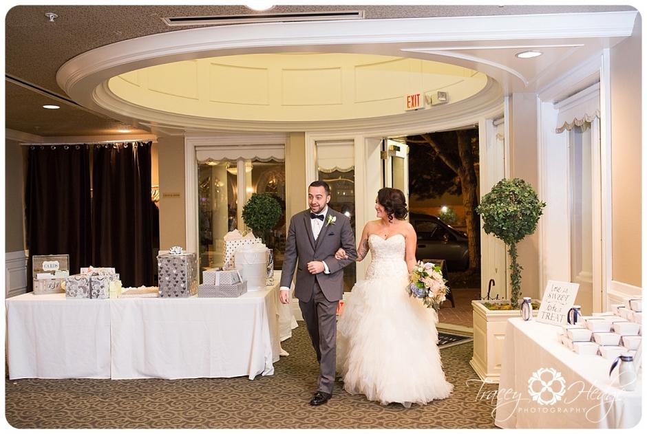 Jessie and Justin Wedding_0154.jpg