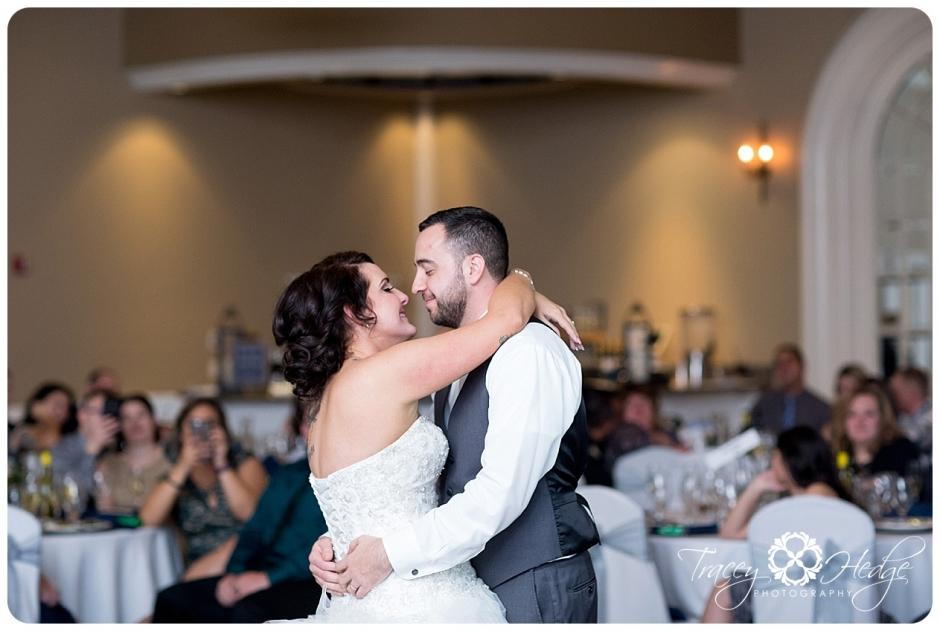 Jessie and Justin Wedding_0156.jpg