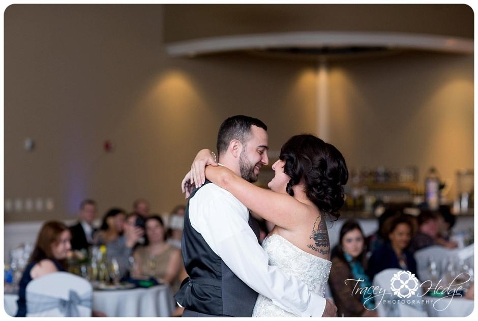 Jessie and Justin Wedding_0157.jpg