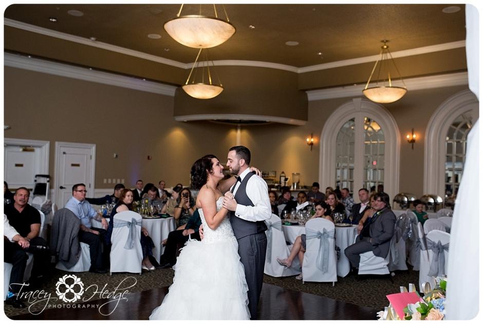 Jessie and Justin Wedding_0158.jpg