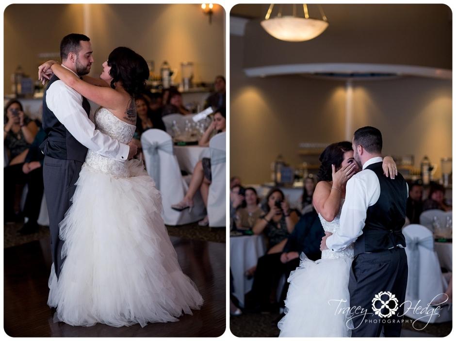 Jessie and Justin Wedding_0159.jpg