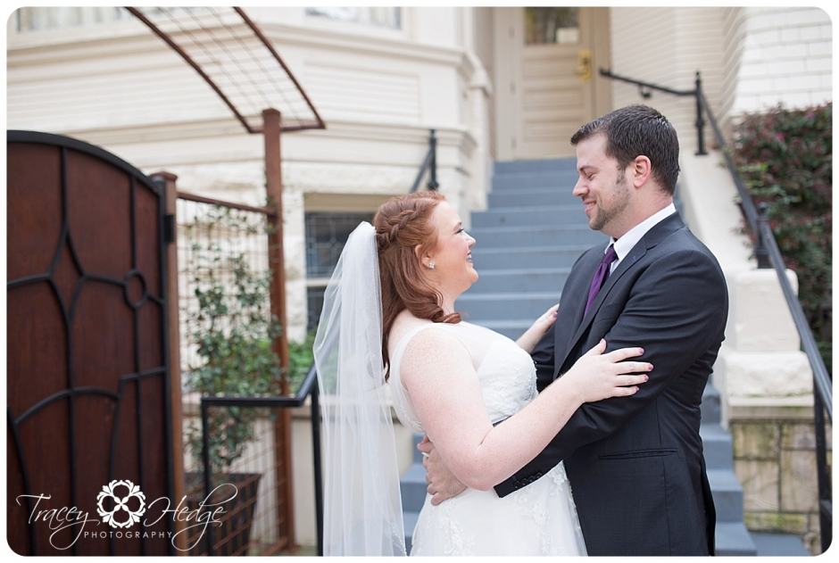 Ben and Emily Wedding at Sterling Hotel_0199.jpg