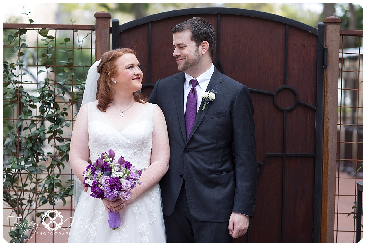 Hotel emily hotel r - Ben And Emily Married At Sterling Hotel Redding Ca Wedding Photographer Tracey Hedge Photography