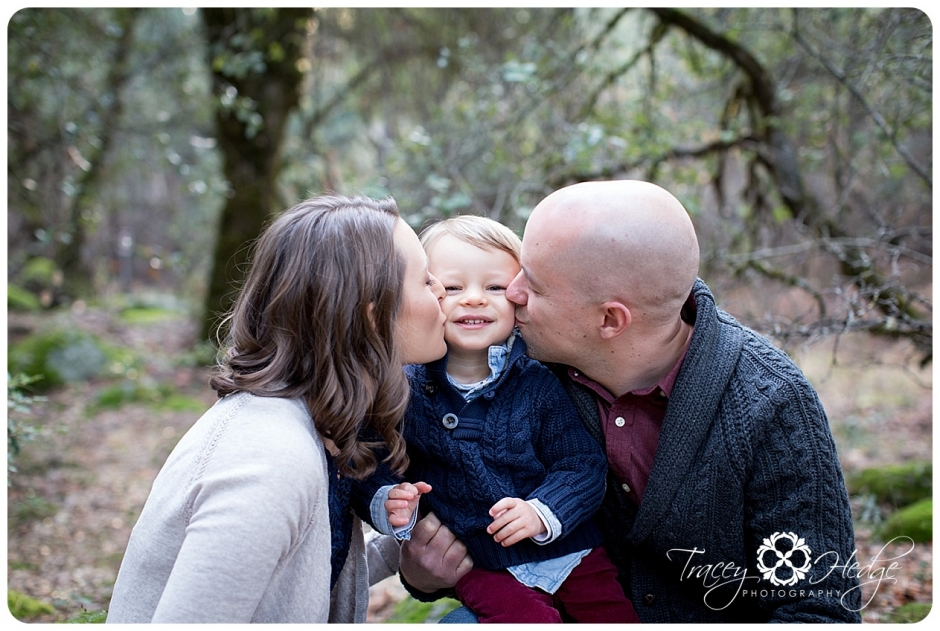Jessie and Jared Family Session_0165.jpg