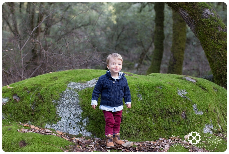 Jessie and Jared Family Session_0167.jpg