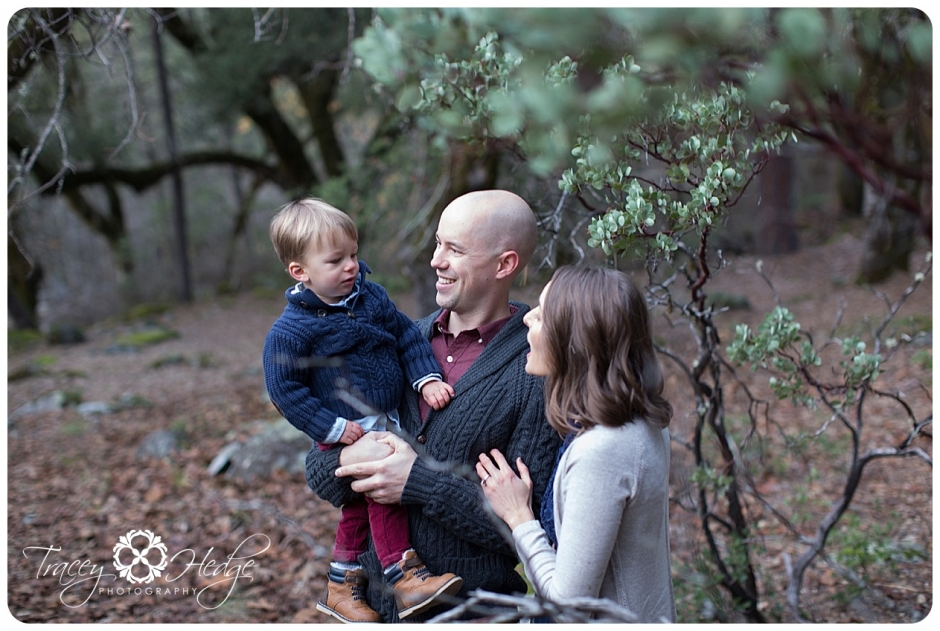 Jessie and Jared Family Session_0175.jpg